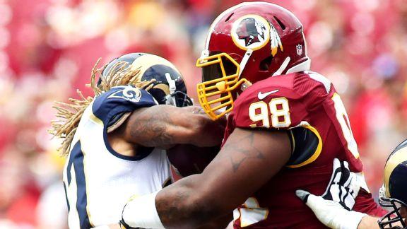 Cheap NFL Jerseys - September 2015 - Washington Redskins Blog - ESPN
