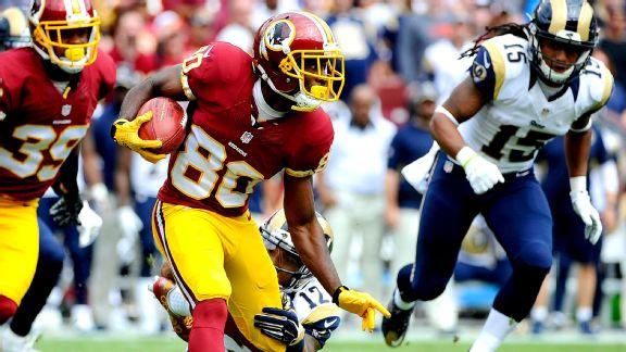 Nike jerseys for Cheap - September 2015 - Washington Redskins Blog - ESPN