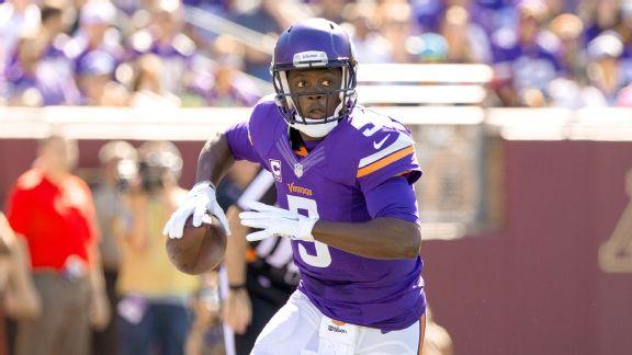 nfl ELITE Minnesota Vikings Gerald Hodges Jerseys