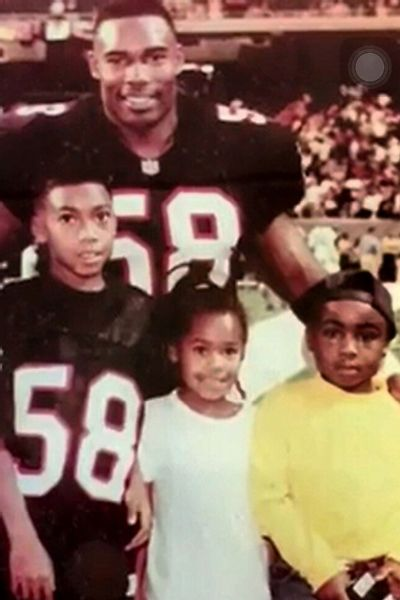 Wholesale Atlanta Falcons Grady Jarrett Jerseys
