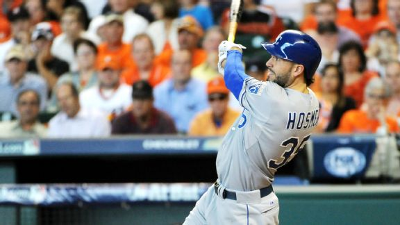Drew Butera Stats, News, Pictures, Bio, Videos - Kansas ...