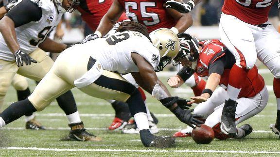 LIMITED Atlanta Falcons James Stone Jerseys