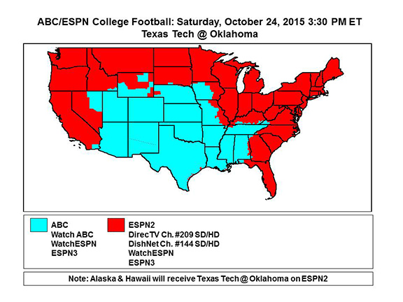 saturday college football tv schedule espn.com football scores
