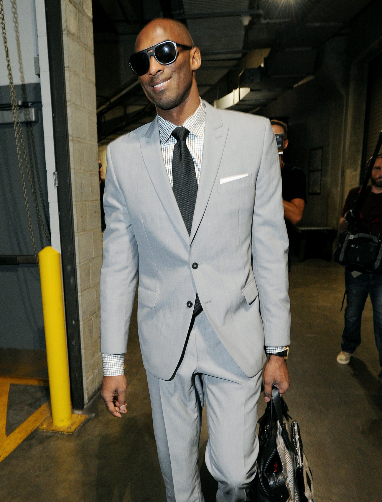 nba dress code rescind it essay The dress code is the solution to many problems in the nba imagine if all of the nba players come out of the locker room with nice clean suits with this in mind, the players will make a better image of them and will set an excellent example towards their fans, especially kids.