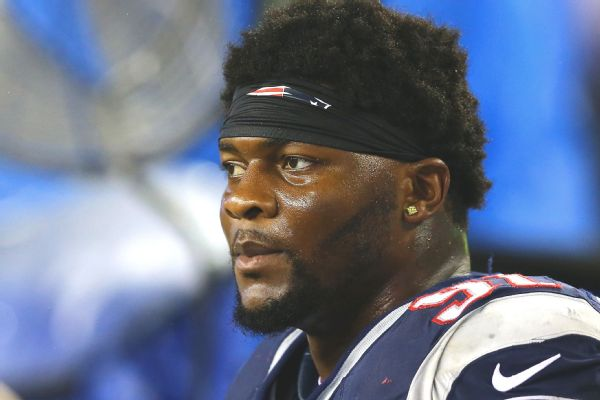 Patriots Talk: Tom Brady Admits Patriots Could Trade Him One Day