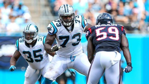 NFL Jerseys NFL - November 2015 - Carolina Panthers Blog - ESPN