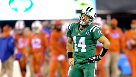 nfl 66 Willie Colon New York Jets ELITE Jerseys