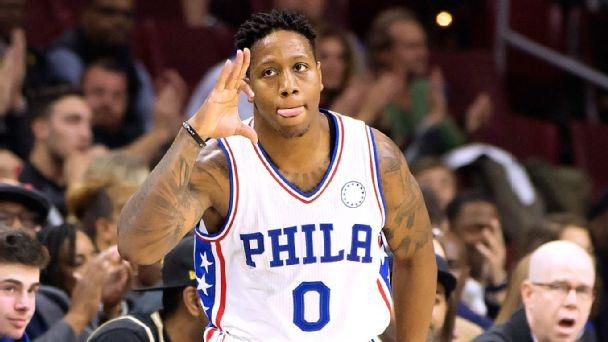 isaiah canaan stats  news  videos  highlights  pictures