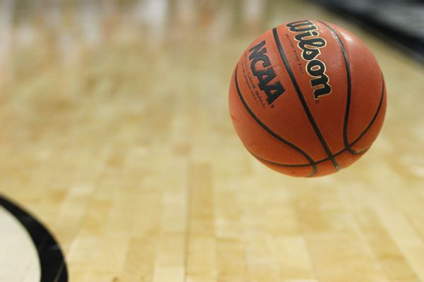 SC State's Tyvoris Solomon revived after collapsing on bench