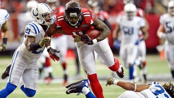Wholesale NFL Nike Jerseys - November 2015 - Atlanta Falcons Blog - ESPN