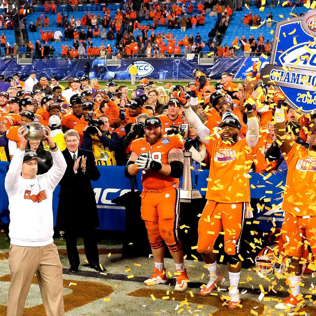 college football scores update college playoffs football