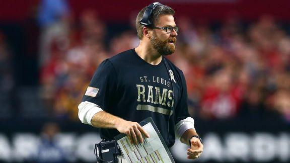 NFL Jerseys - May 2016 - St. Louis Rams Blog - ESPN