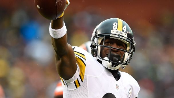 Fantasy football rankings: Top 300 for 2016