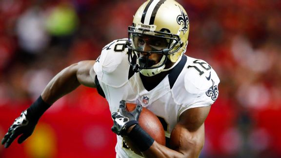 Jerseys NFL Online - Brandin Cooks Stats, News, Videos, Highlights, Pictures, Bio - New ...
