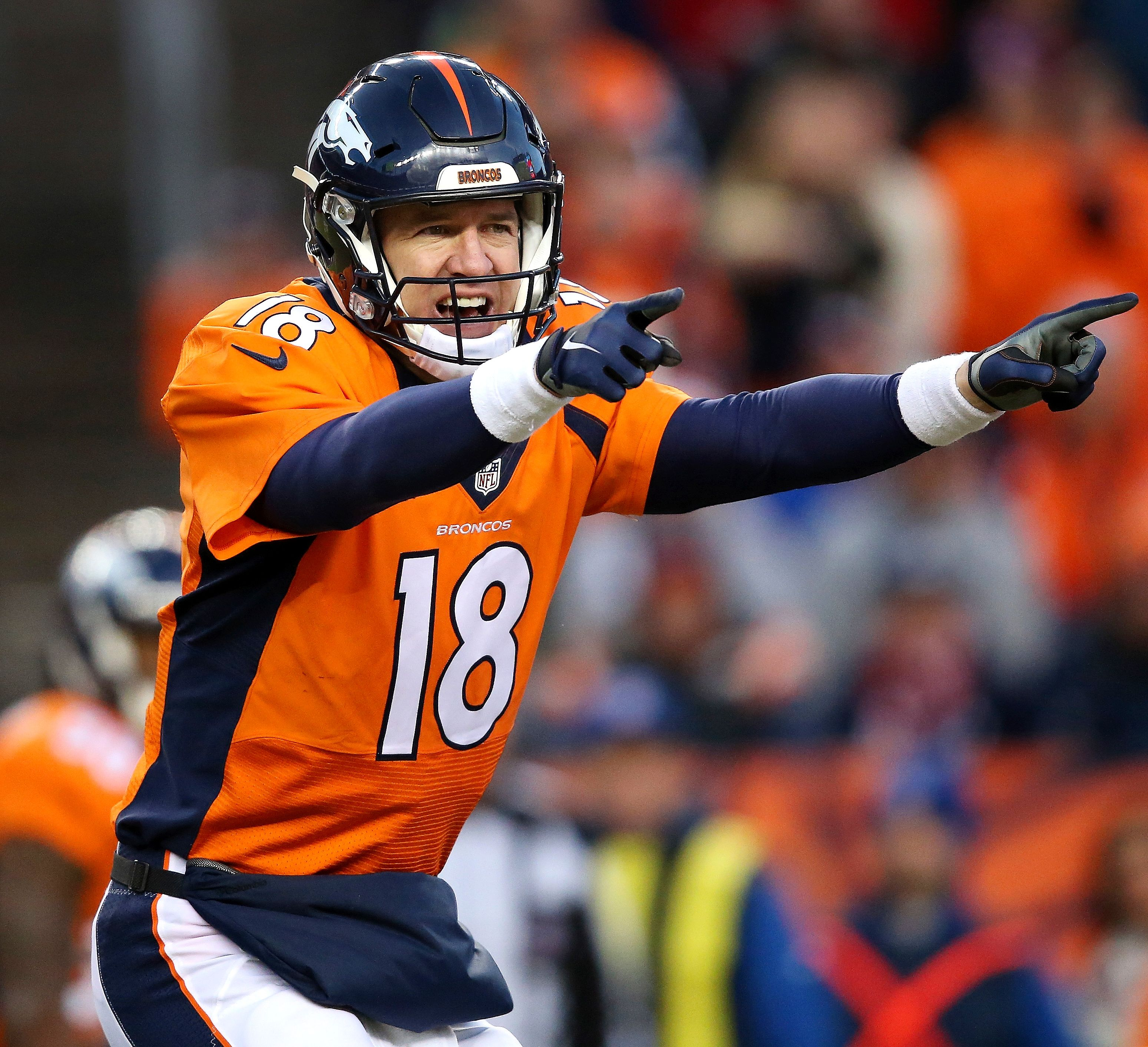 download free peyton manning rookie year game stats
