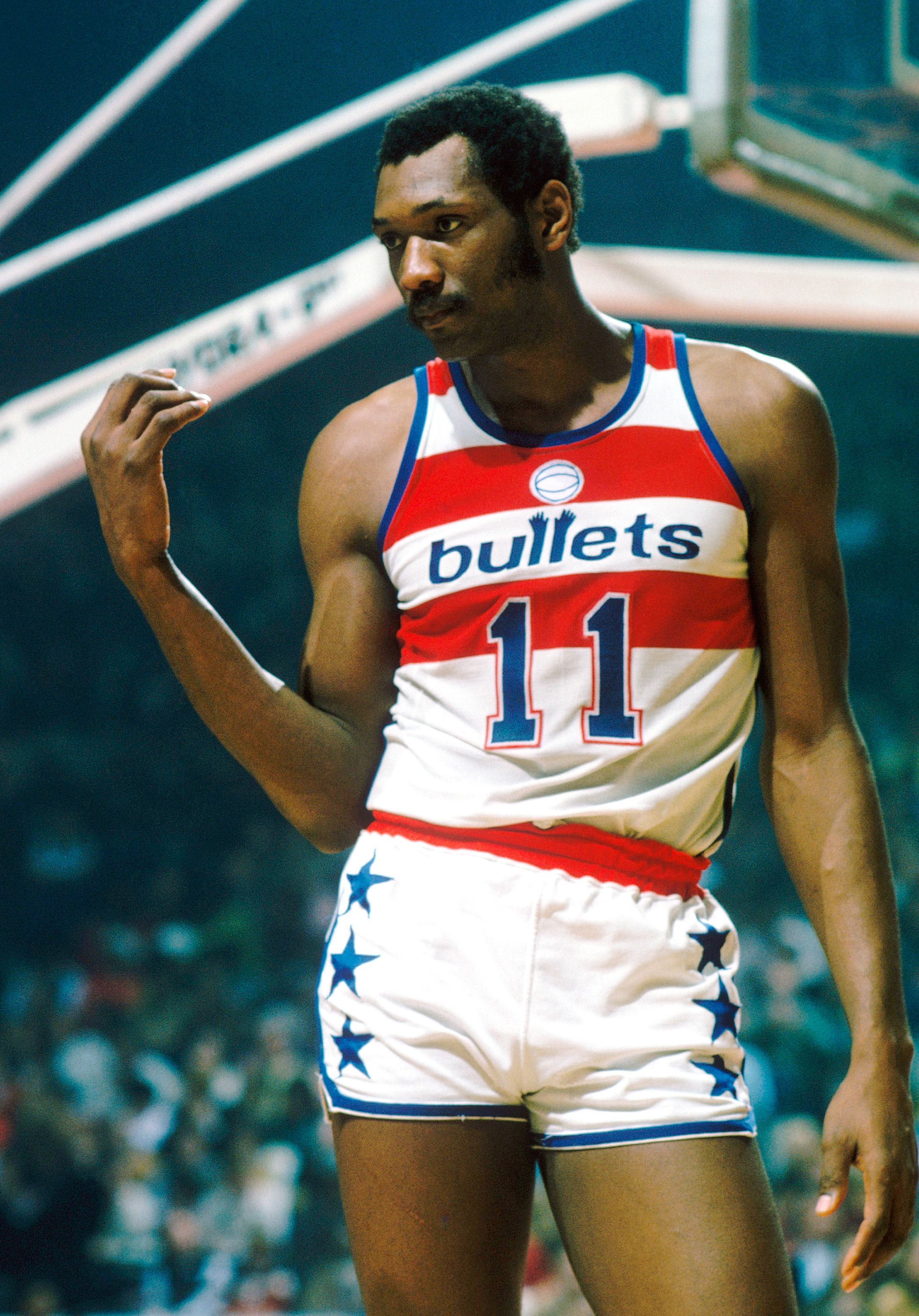 8 Elvin Hayes s Top 10 all time power forwards ESPN