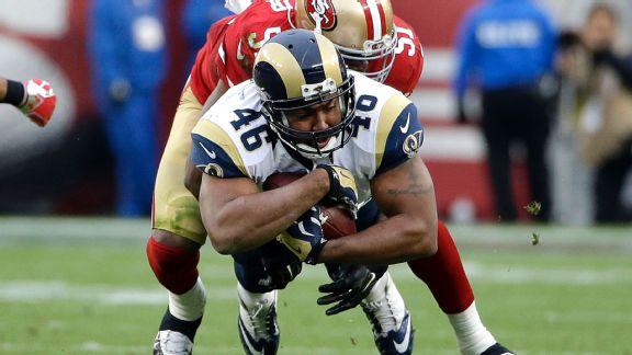NFL Jerseys Official - January 2016 - St. Louis Rams Blog - ESPN