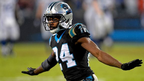 Jerseys NFL Online - February 2016 - Carolina Panthers Blog - ESPN