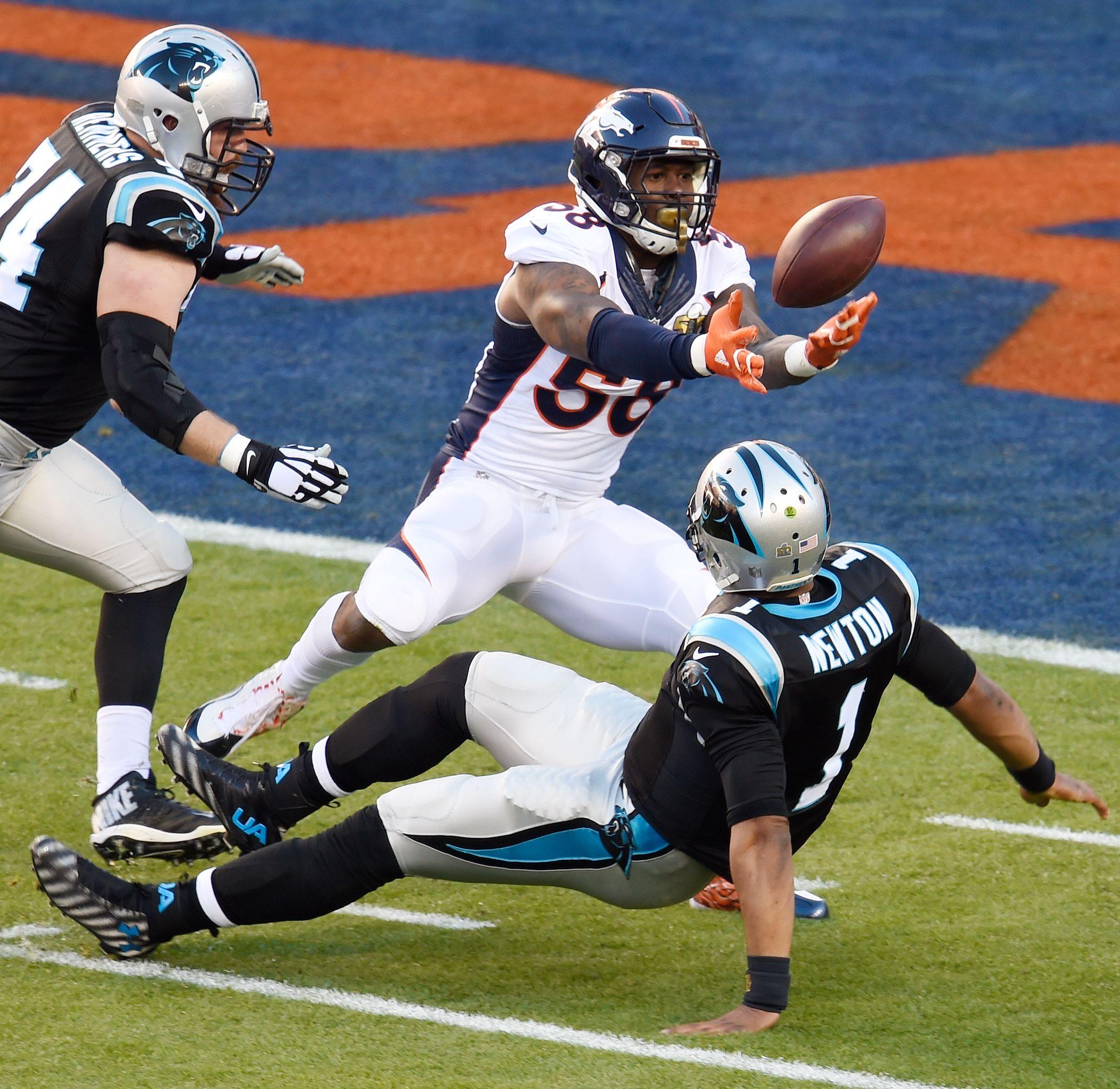Super Bowl 50 in Pictures - ESPN 833cbe8e7