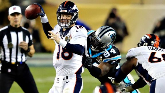nfl Carolina Panthers Swayze Waters ELITE Jerseys