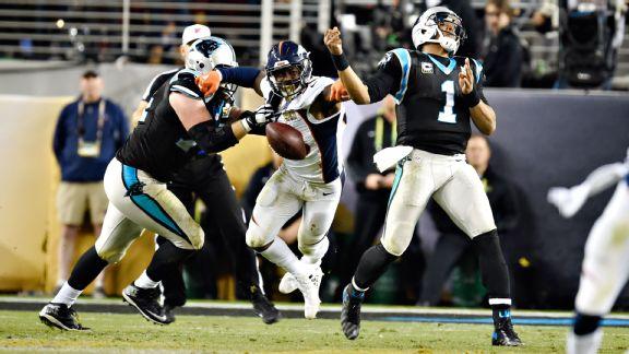 Jerseys NFL Outlet - February 2016 - Carolina Panthers Blog - ESPN