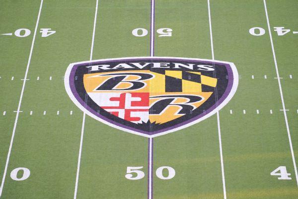 Beaten Baltimore Ravens Fan Joseph Bauer Shows Signs Of Improvement