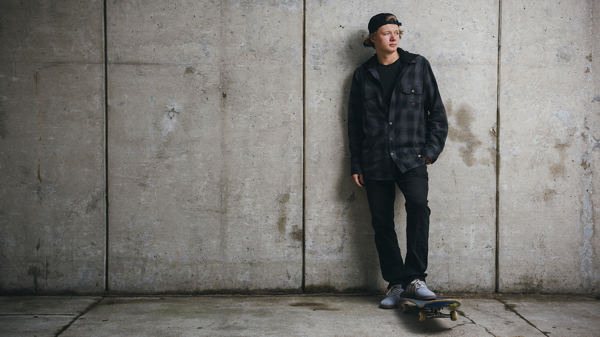 Mens Street Louie Lopez Deck Skateboard Flip Louis Whos Skating At X Games Oslo 2016