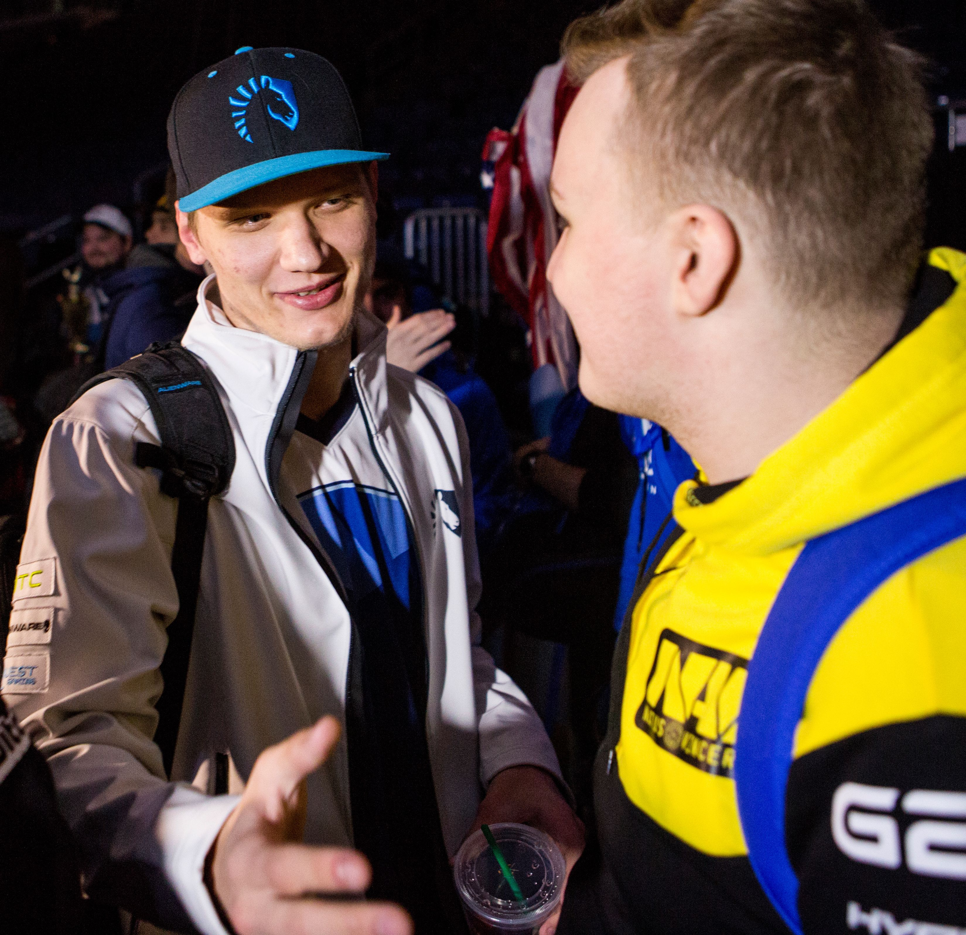 s1mple-s1mple