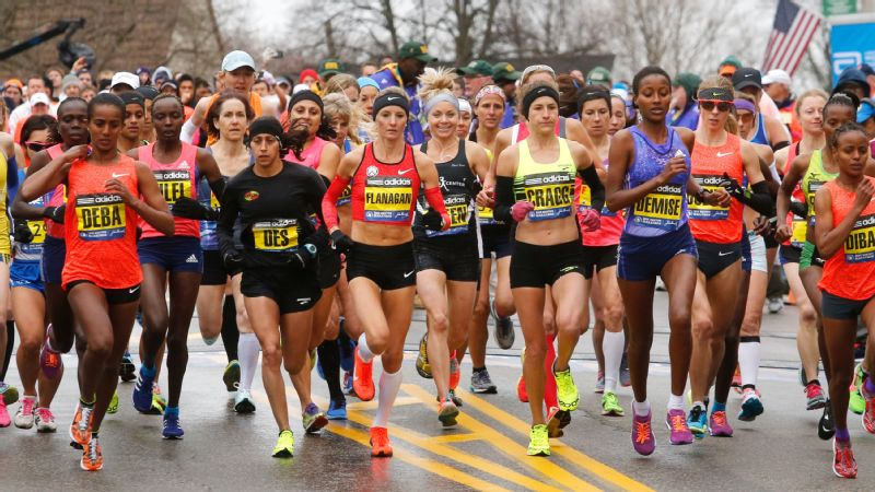boston marathon argumentative essay Free essay: the boston marathon is an annual marathon hosted by several cities in greater boston in eastern massachusetts it is always held on patriot's.