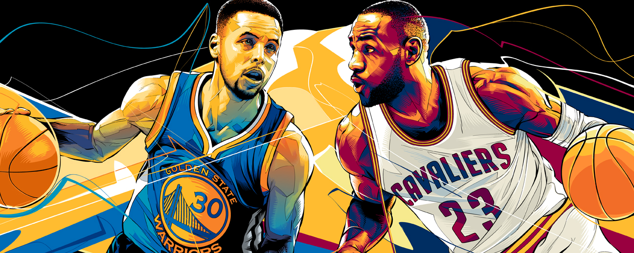 2016 NBA Playoffs: NBA Playoffs coverage