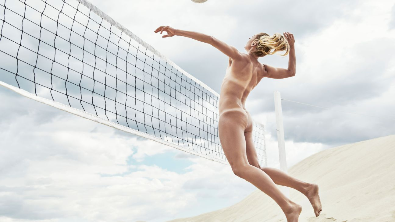 Pity, that body issue volleyball team 2012 usa
