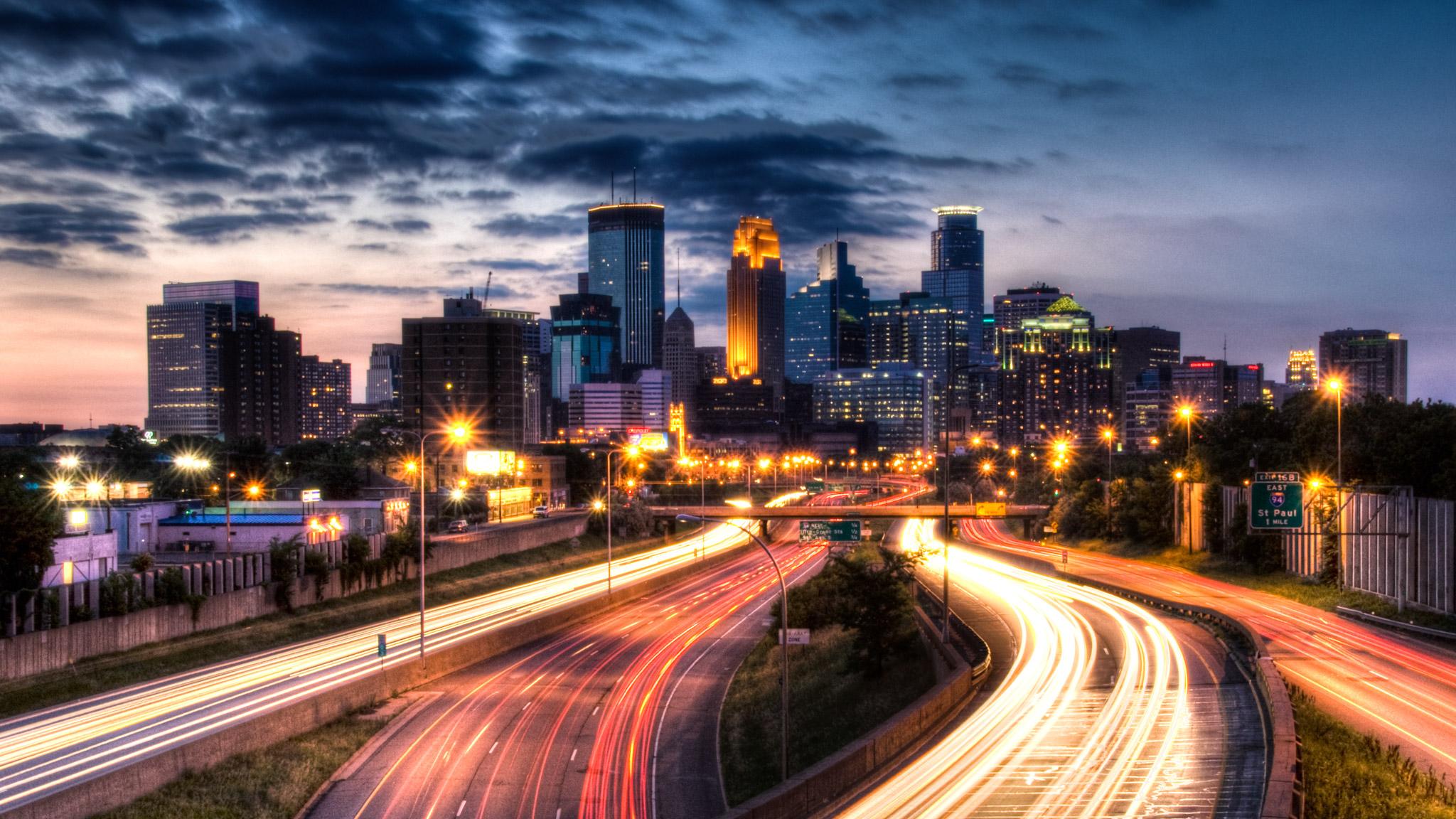 X Games Minneapolis Is A Go