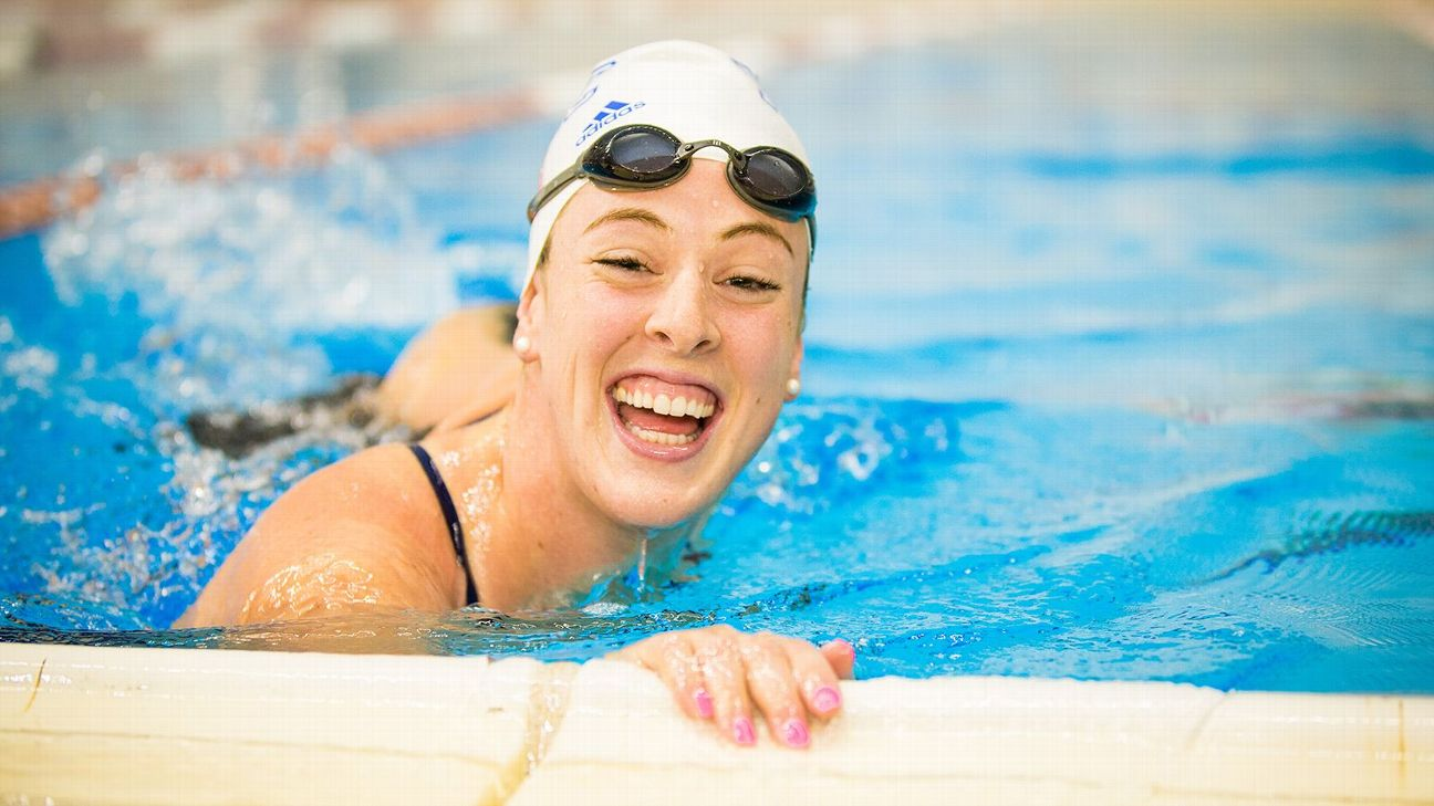 Us Olympic Swimmer Allison Schmitt Takes Aim At Stigma. Journalism Activities For High School Students. Schools For Medical Billing And Coding. Netflix Marketing Strategy History Of The Mri. Pharmacy Technician Programs In Michigan. Allstate Business Insurance Long Term Policy. Cash For Title Loans Texas Canyon Raceway Az. Corporate Crystal Awards The Photographic Eye. Electrician School Cincinnati