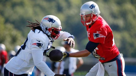 NFL Jersey's Men's New England Patriots Steven Scheu Pro Line Navy Player Jersey