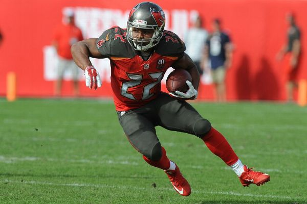Image result for images of doug martin