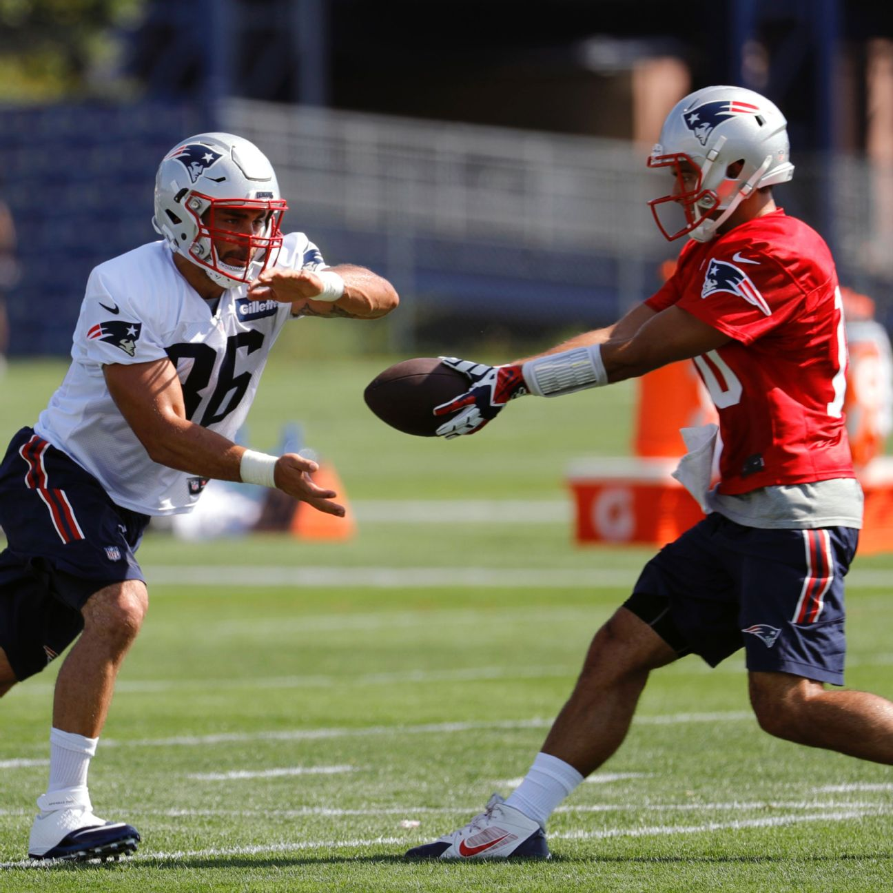 Post Id 4795136 Patriots Roster Projection Leaves Opening For Possible