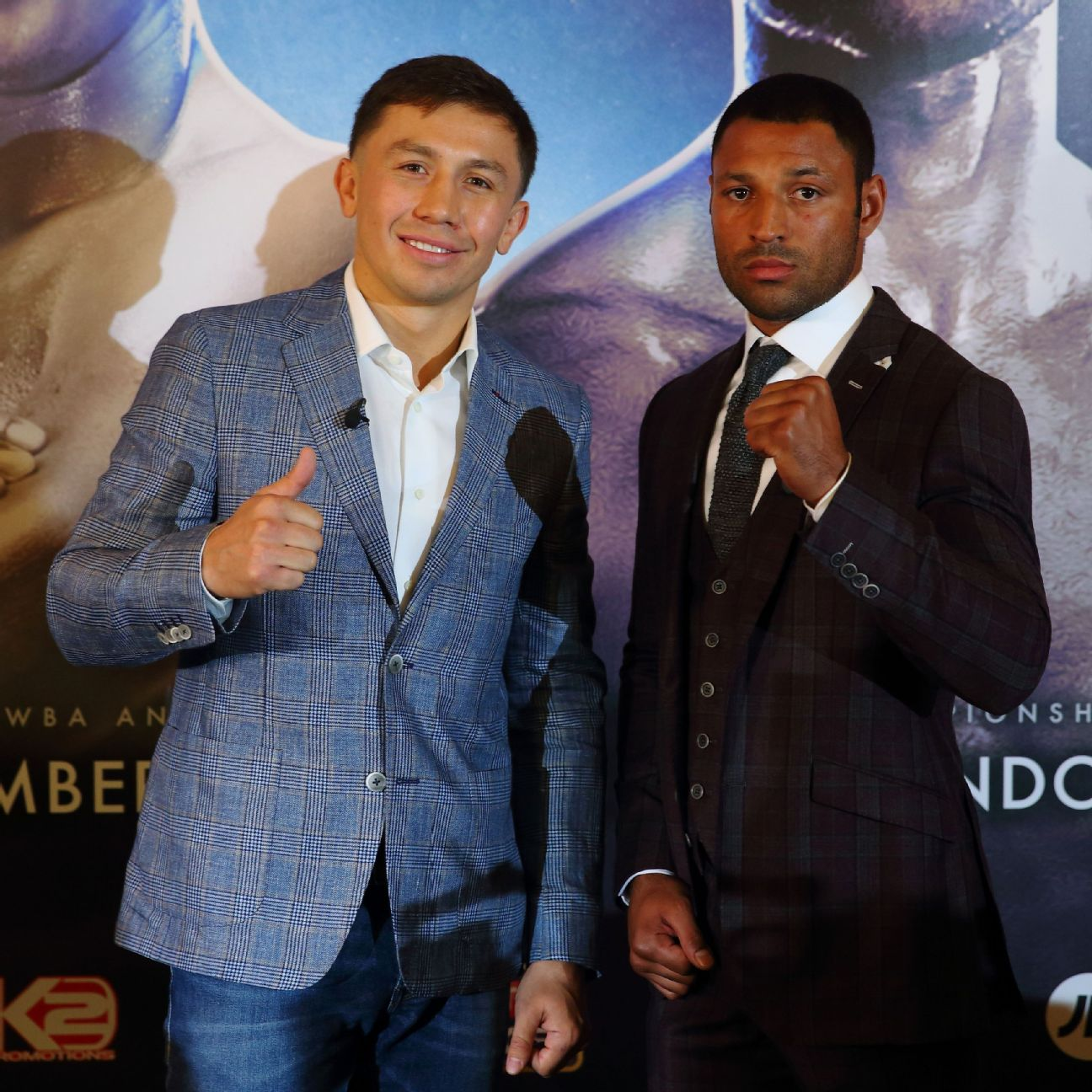 <a class='titles_link' href='view_news.php?link=http://espn.go.com/boxing/boxing/story/_/id/17372038/kell-brook-considering-ibf-welterweight-title-defence-american-errol-spence-gennady-golovkin-superfight&title=Brook considering Spence fight after GGG</a&img=http://a.espncdn.com/photo/2016/0823/r117929_1296x1296_1-1.jpg'>Brook considering Spence fight after GGG</a</a>
