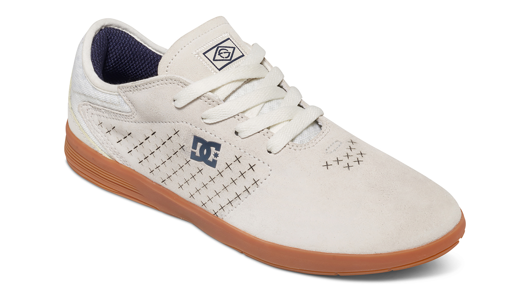 lacoste shoes youtube kelly s father s day gifts