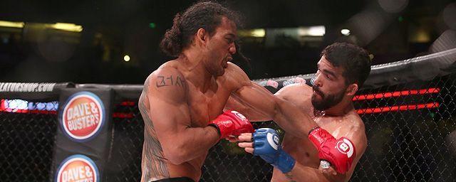 <a class='titles_link' href='view_news.php?link=http://espn.go.com/mma/mma/story/_/id/17400779/benson-henderson-beats-patricio-freire-earn-bellator-title-shot&title=Henderson beats Freire to earn Bellator title shot</a&img=http://a.espncdn.com/photo/2016/0826/r119172_640x256_5-2.jpg'>Henderson beats Freire to earn Bellator title shot</a</a>