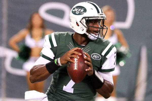 Palladino: Let The QB Controversy Begin For The Sorry Jets