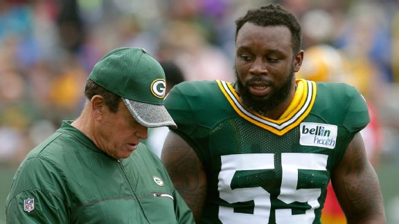 NFL Jerseys Outlet - Eddie Lacy Stats, News, Videos, Highlights, Pictures, Bio - Green ...