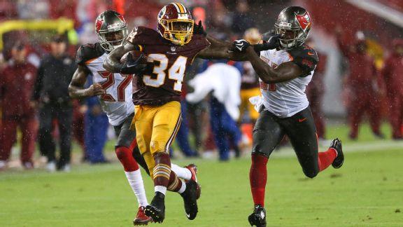 Cheap NFL Jerseys - Washington Redskins Blog - ESPN