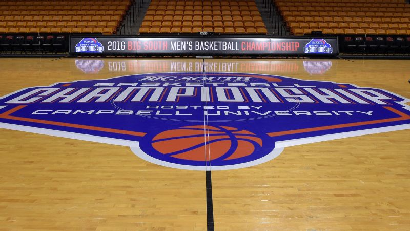 The NCAA is pulling seven events from North Carolina, including the first and second rounds of the Division I men's basketball championship.