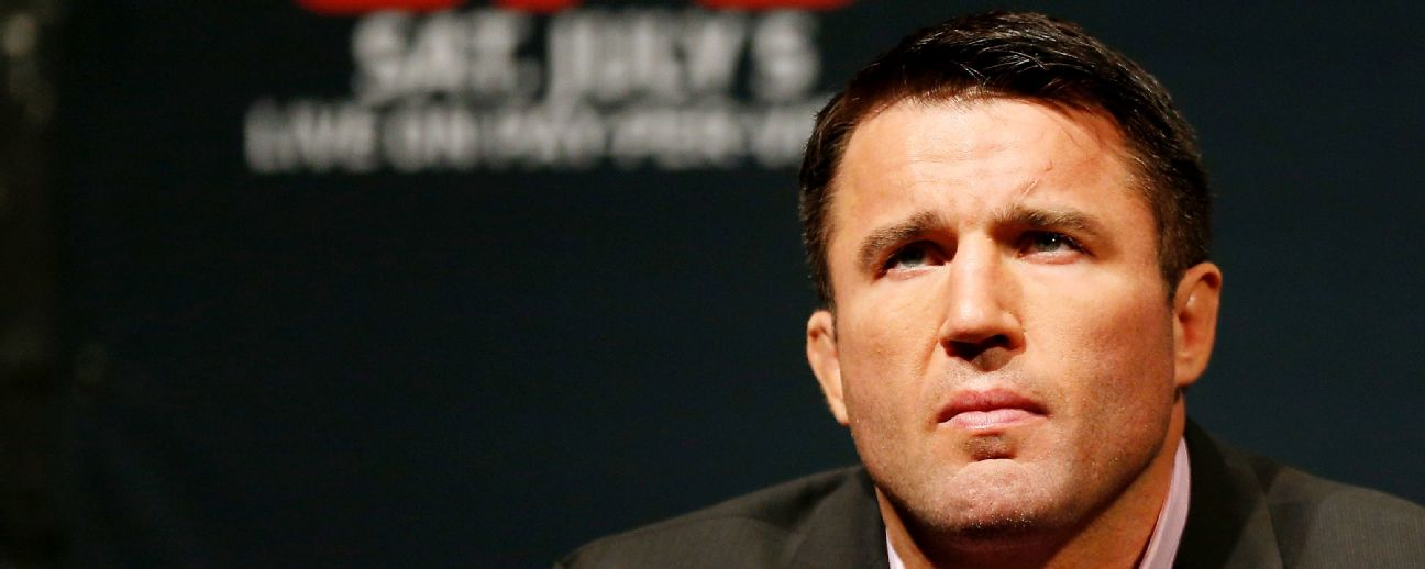 <a class='titles_link' href='view_news.php?link=http://espn.go.com/mma/mma/story/_/id/17565575/chael-sonnen-talks-bellator-signing-prior-ped-use-mma&title=Sonnen: I'm on the other side of PED tracks now</a&img=http://a.espncdn.com/photo/2016/0916/r126551_1296x518_5-2.jpg'>Sonnen: I'm on the other side of PED tracks now</a</a>