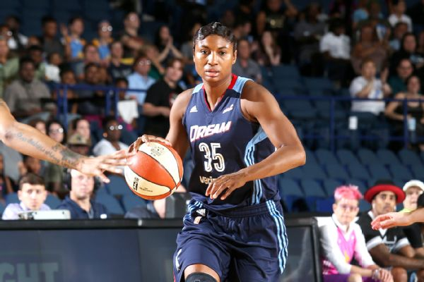 http://a.espncdn.com/photo/2016/0925/wnba_g_mccoughtry1x_600x400.jpg
