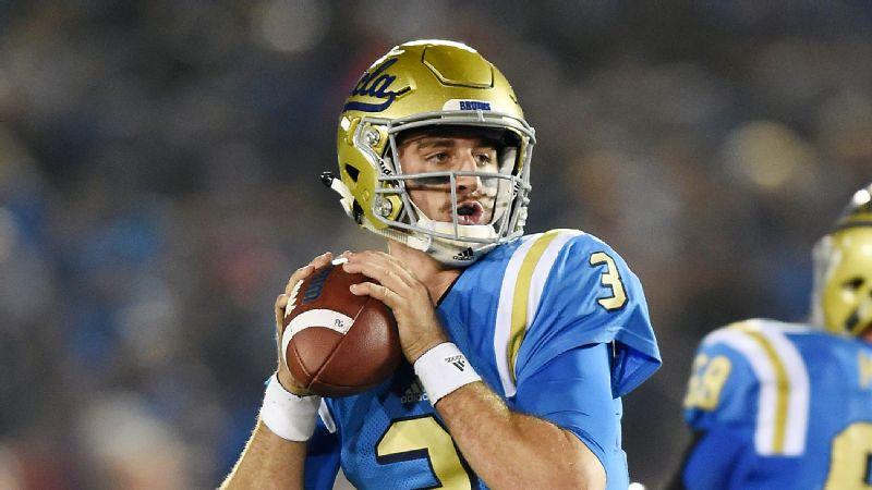 coversnfl nfl quarterbacks 2018
