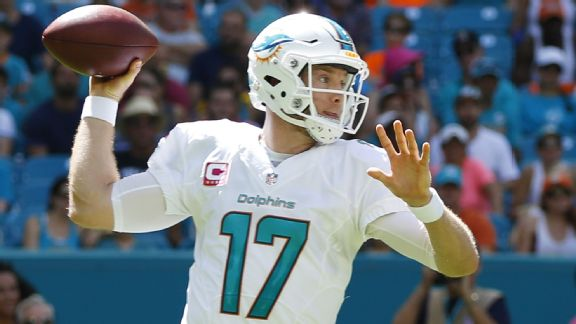 a0a3f0121 ... White Hat Offensive line stock down, Jakeem Grant stock up for Dolphins  Miami Dolphins Cutler urged to ...