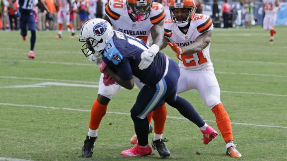 Image result for kendall wright