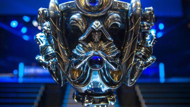 Podcast League Of Legends Worlds Finals Preview Eleague Season 2