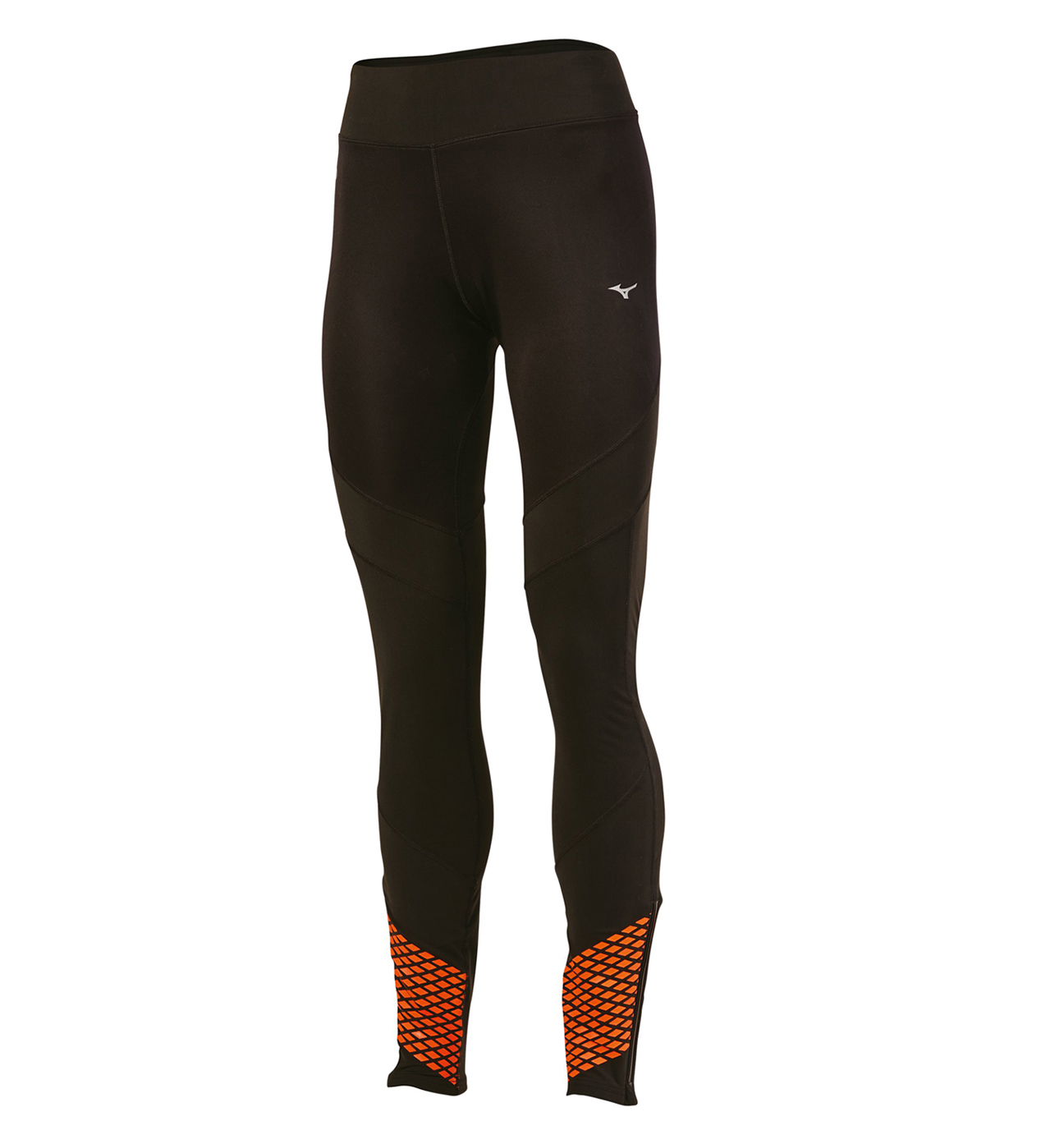 Gear We Love - Cold Weather Running 2
